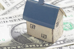 When is Refinancing Worth it?